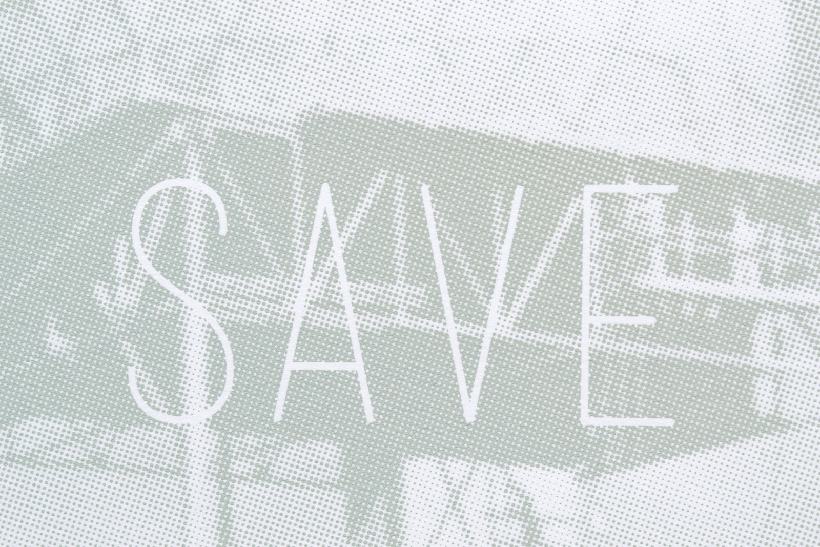 save (metapop series)