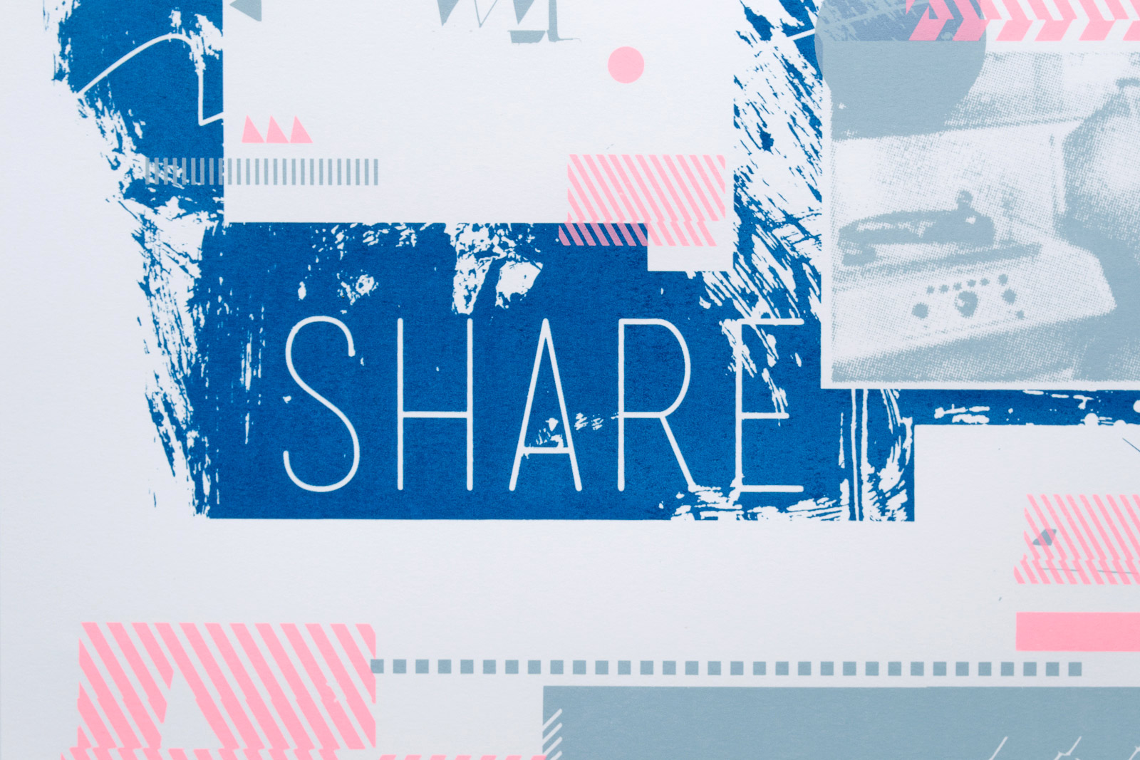 share (metapop series)